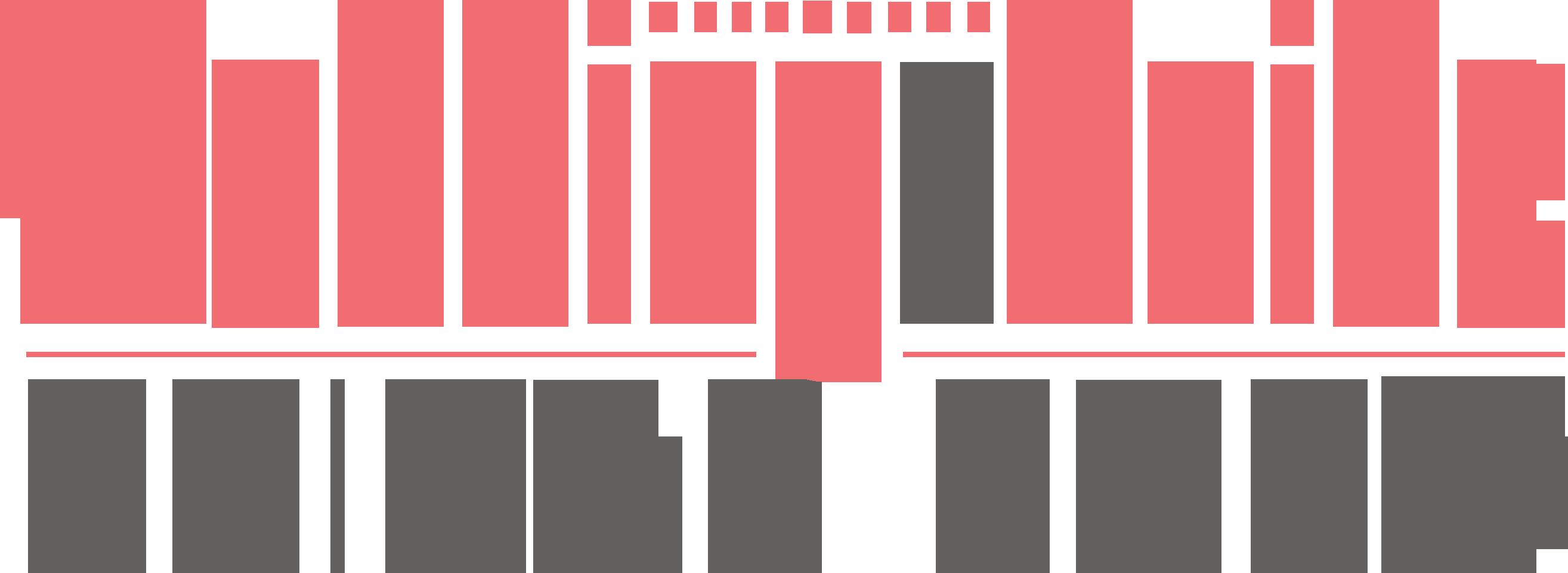 Melbourne Spring Bridal Expos 2019