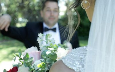 A Moment With: Whitford Wedding Films