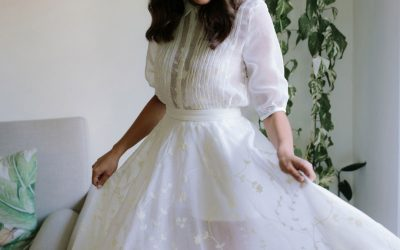 Finding The Perfect Wedding Dress Melbourne